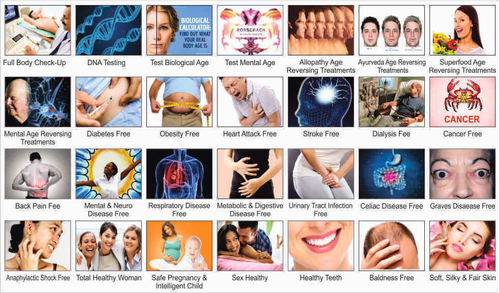 reduce-your-age-and-free-from-all-diseases-through-integropathy