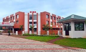KIMS Ayurveda & Research Centre