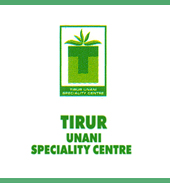 Thirur Yunani Speciality Centre